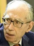 Mario Pianesi