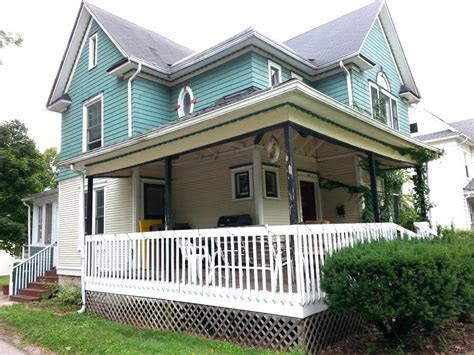 Cheap houses for rent near me ? House Info