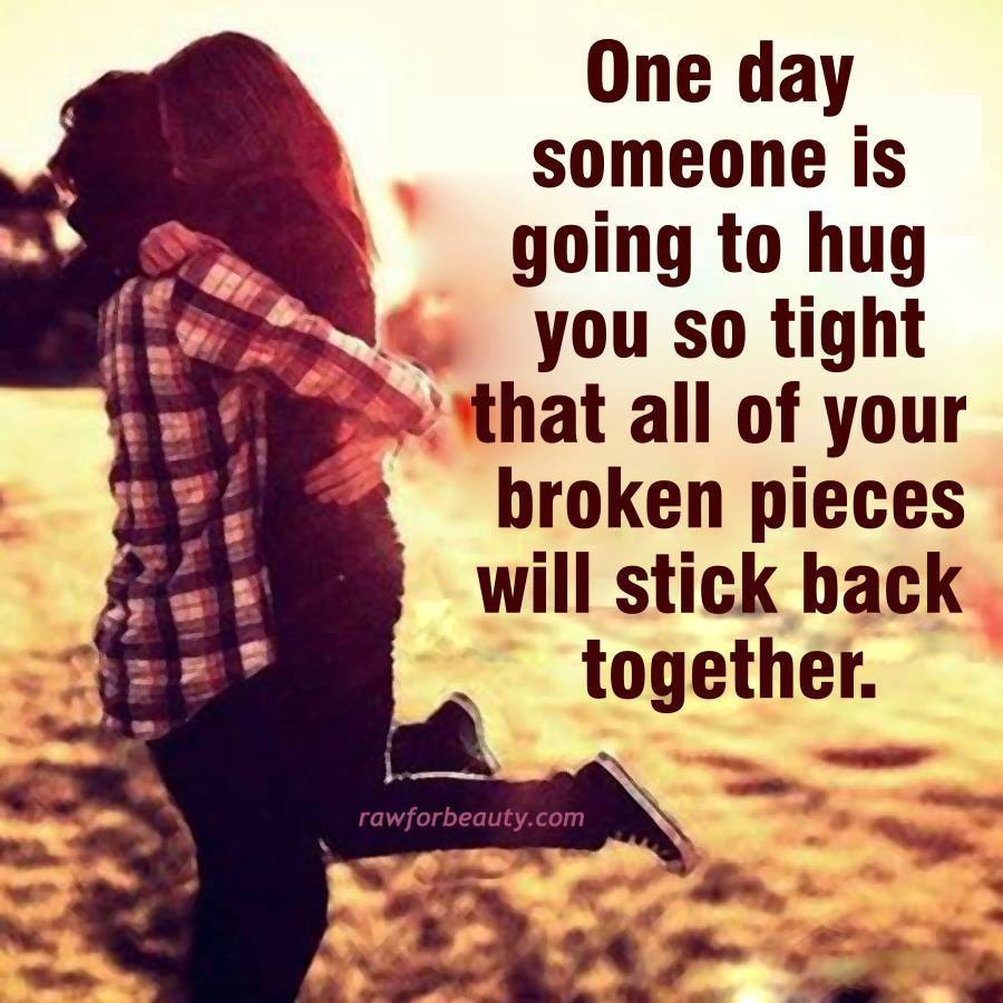 Hugging Quotes Cute Ville Du Muy