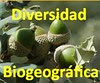 Diversidad biogeográfica