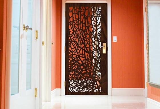 pooja room double door design  | 1600 x 1200