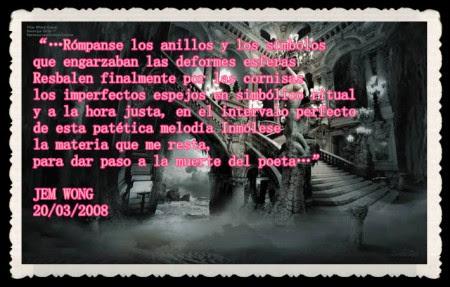 FANNY JEM WONG---RETAZOS PENSAMIENTO POEMAS (35)