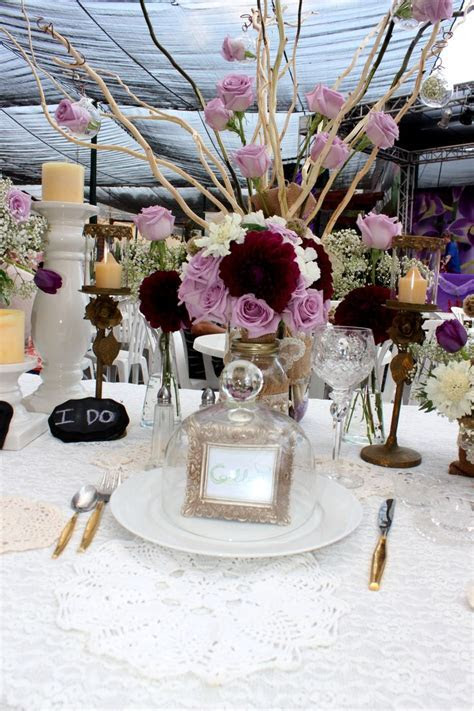 17 Best images about MY BIG FAIR WEDDING DAY on Pinterest