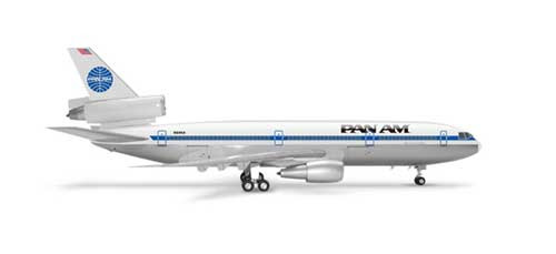 Diecast Airplane Collector News November New Release