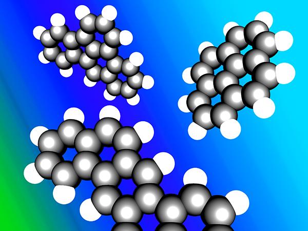 Kết quả hình ảnh cho olefin la gi