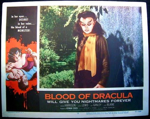 bloodofdracula_lc.jpg