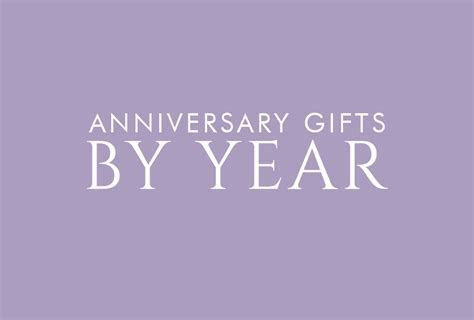 10th Wedding Anniversary Gift Ideas For Him Uk   Lamoureph