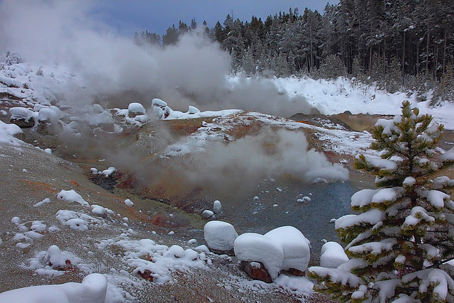 IMG_5765 Steamboat Geyser