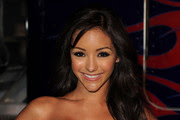 Melanie Iglesias Hot Sexy Photo,Melanie Iglesias Hot Sexy Picture,Melanie Iglesias Hot Sexy Wallpaper,The Women Of Pokerclass=cosplayers