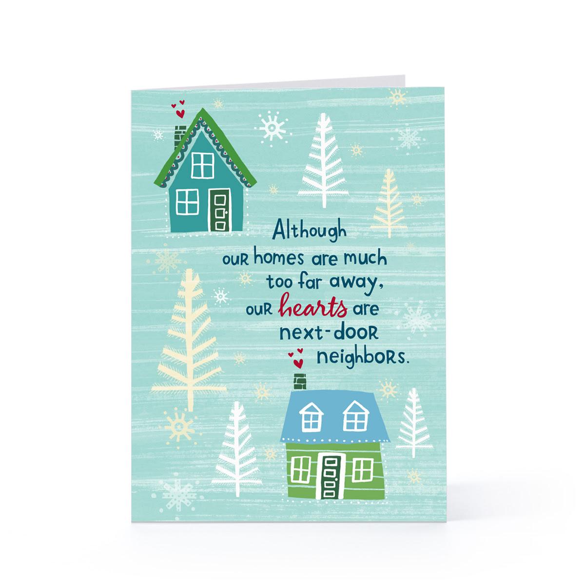 Christmas Card Greetings Sayings Love Christmas Pix