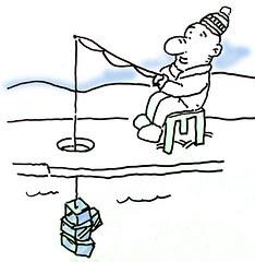 ice_fishing