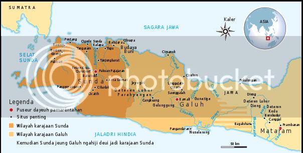 sunda1