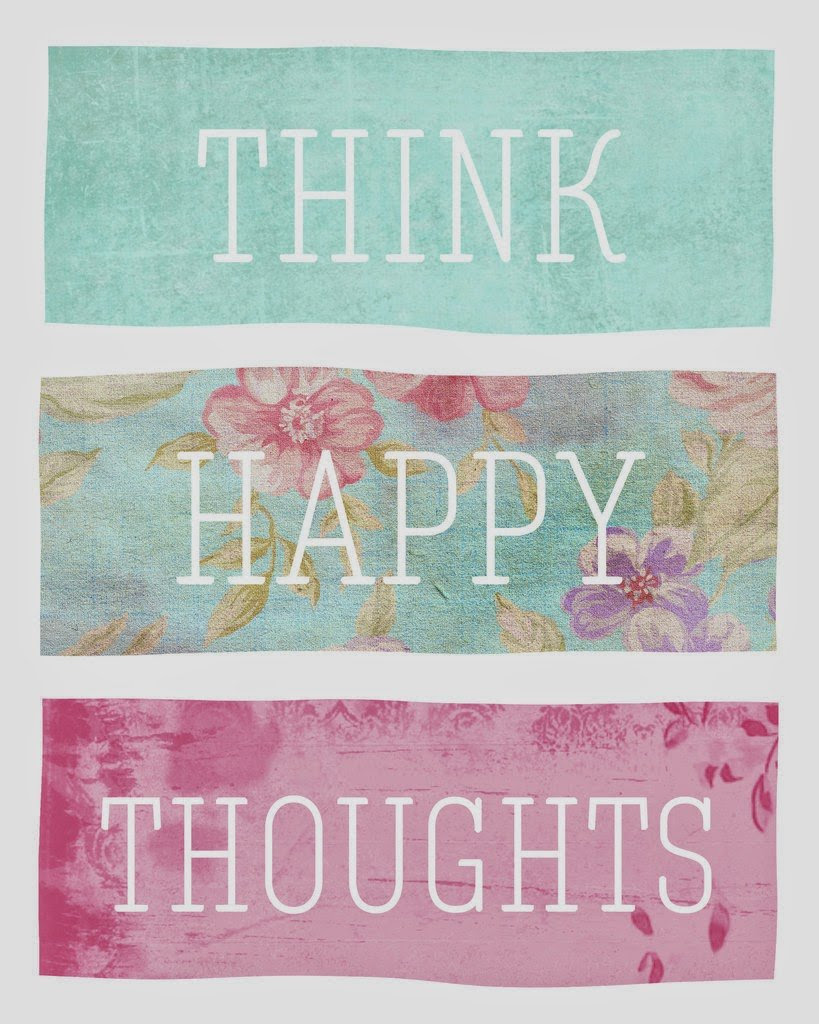 Girly Quotes Pinterest. QuotesGram