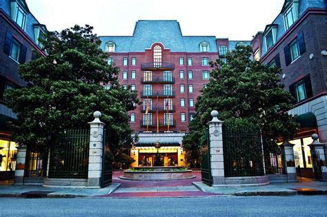 Big Discounts for Best Prices at The Belmond Charleston
