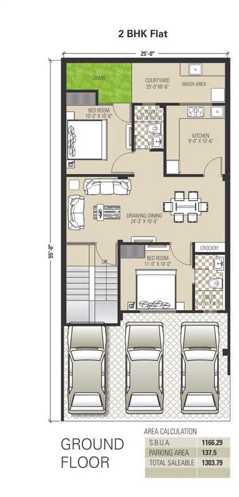 image result   bhk floor plans    home