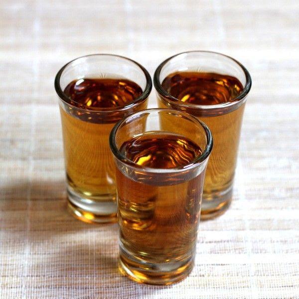 Image result for rum frangelico amaretto