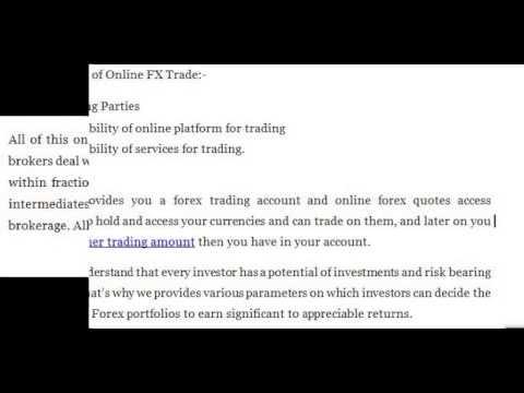 la mejor criptomoneda para inversión ahora demo forex trading account singapore