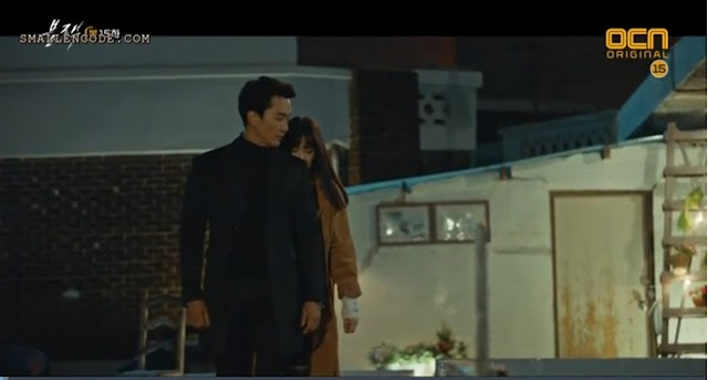 download drama korea sub indo black | Lift For The 22