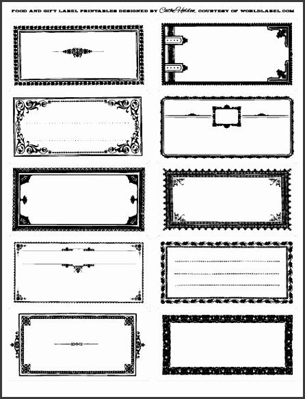 9 Editable Coupon Template  SampleTemplatess  SampleTemplatess