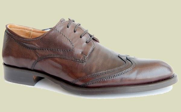 784f6cdbb7c0bd women shoes  Classic men shoes manufacturing
