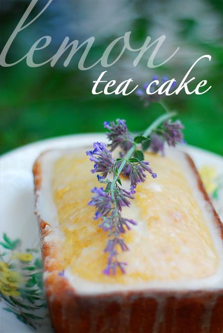 Lemon-cake-DSC_0529-450w