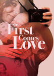 First Comes Love | filmes-netflix.blogspot.com