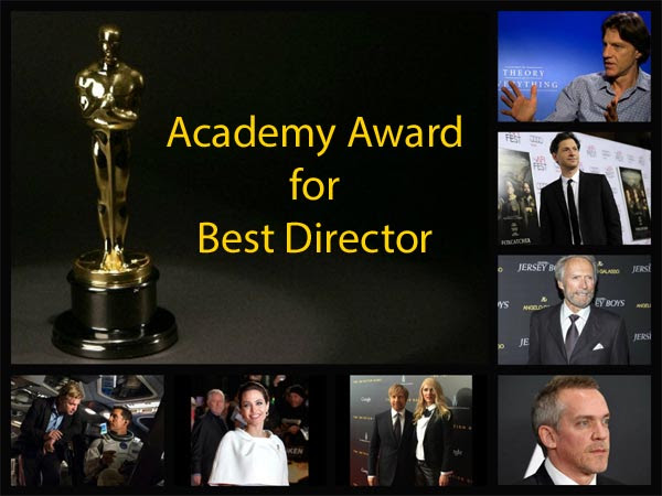 Best Director Nominations For Oscar 2015 - Filmibeat