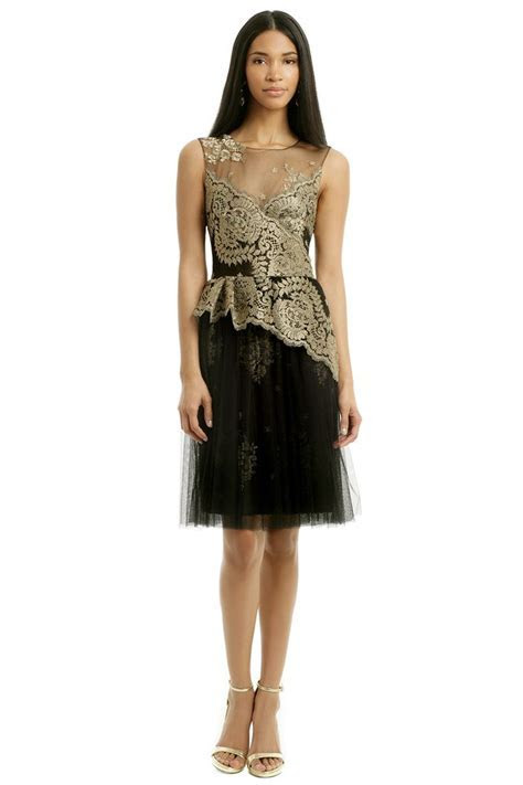 17 Best images about :: Wedding Guest Dresses :: on