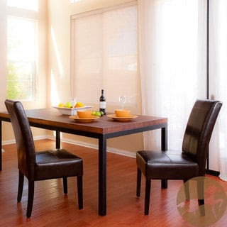 Dining Furniture For Less