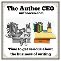 The Author CEO