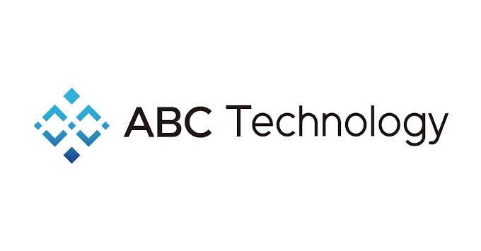 ABC Technology Recognized by IDC as a Fast Growing Fintech Player in APAC