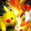 The Pokemon Company - Pokémon Duel artwork