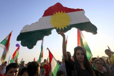 women-kurds-a-20170919-870x580.jpg