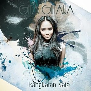 Lirik Lagu Gita Gutawa - Apa Kata Bintang
