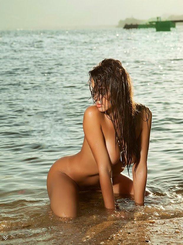 Fotos Sexy Katherine Fontenele