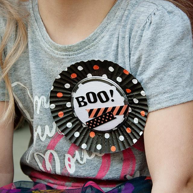 boo-pin