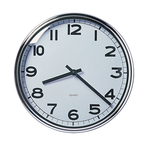 http://www.ikea.com/us/en/images/products/pugg-wall-clock__13080_PE040801_S4.jpg