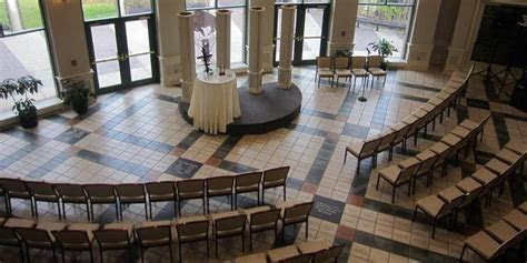 McGovern Alumni Center Weddings   Get Prices for Wedding