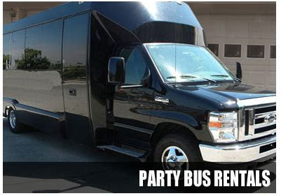 Limo Service Tampa FL   10 Best Tampa Limos & Party Buses