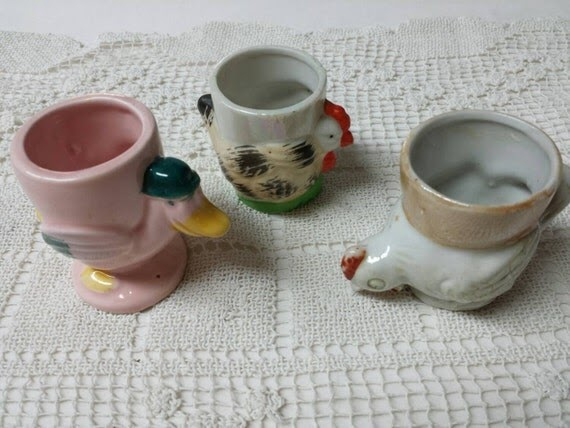 Easter Fun Egg Cups Page Four Easter Wikii
