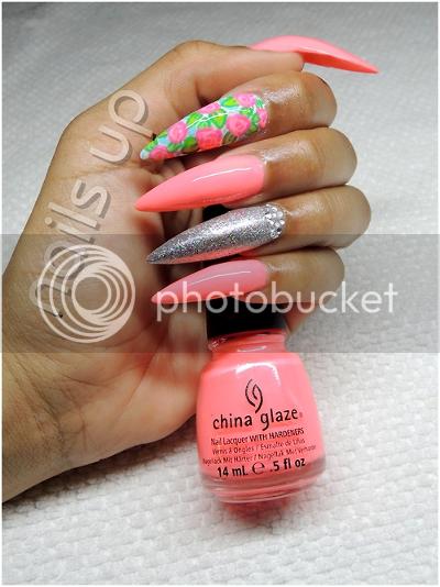 photo nails19_zps1554362c.png