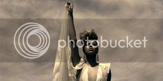 photo Beyonce-Feminism.jpg