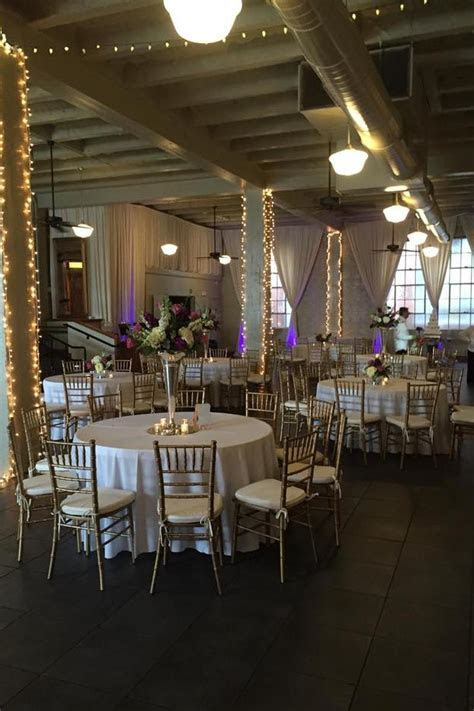 Silver Lake Ballroom Weddings   Get Prices for Wedding