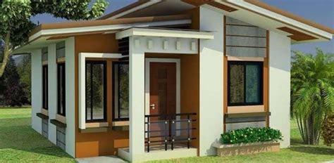 desain rumah sederhana minimalis modern tapi elegan