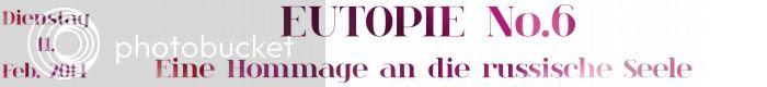 http://lamourenflacon.blogspot.com/2014/02/eutopie-parfums-no6-eine-reise-durch.html