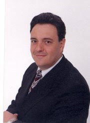 Sam Pirozzolo