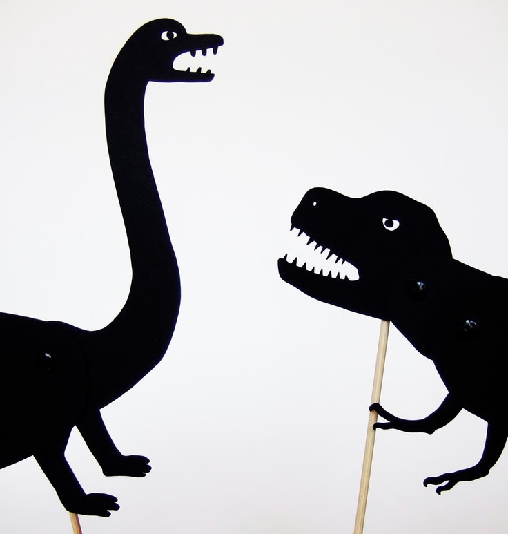https://www.etsy.com/it/listing/62488884/diplodocus-dinosaur-shadow-puppet