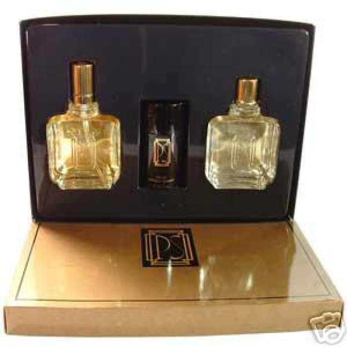 Sold Outagotado Internationalperfumecentercom Perfumes
