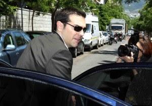tsipras-5705-570x398