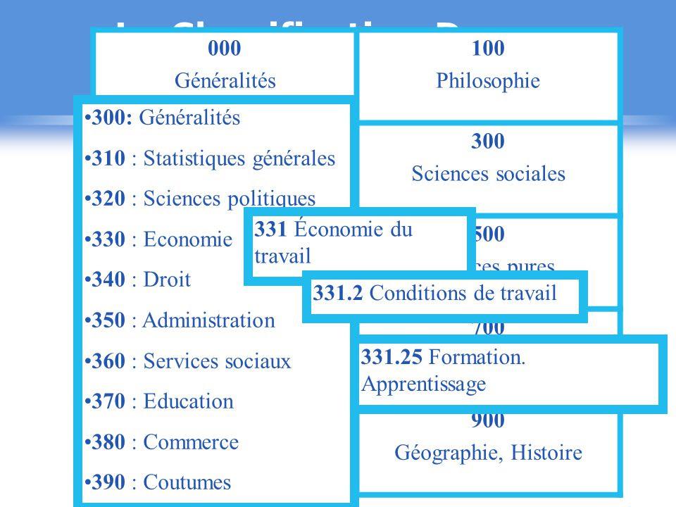 Dana-allen dissertation fellowship in the humanities